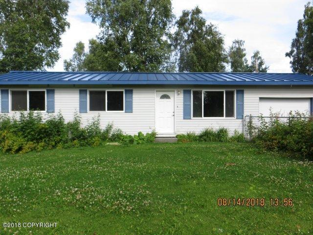 328 W Riverview Avenue, Soldotna, AK 99669 (MLS #18-14222) :: Synergy Home Team