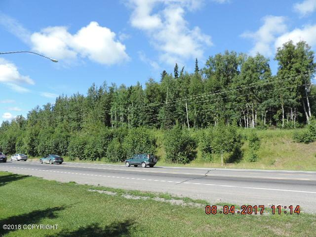 134 Foothill Road, Soldotna, AK 99669 (MLS #18-14239) :: Synergy Home Team