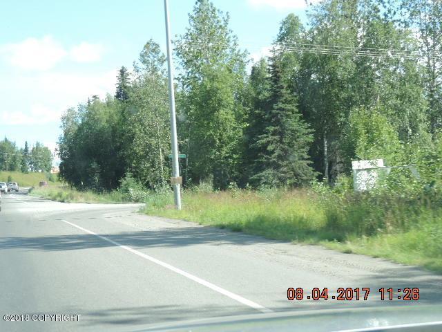 43701 Sterling Highway, Soldotna, AK 99669 (MLS #18-14258) :: Channer Realty Group