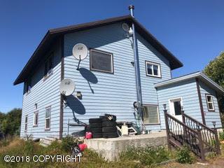 54265 Wilma Drive, Nikiski/North Kenai, AK 99635 (MLS #18-14299) :: Synergy Home Team