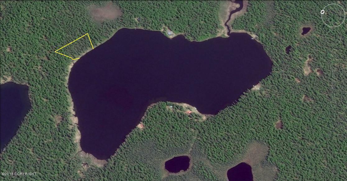 Tr F Otter Lake - Photo 1