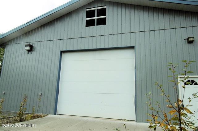 L3603 B36 Anders Avenue, Fairbanks, AK 99712 (MLS #18-15759) :: Team Dimmick