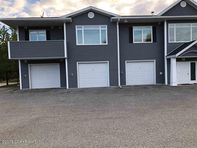 4415 Condor Court, Fairbanks, AK 99709 (MLS #18-15924) :: RMG Real Estate Network | Keller Williams Realty Alaska Group
