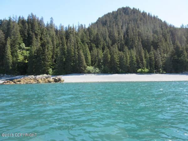 19793 Day Harbor Se, Remote, AK 99000 (MLS #18-17083) :: RMG Real Estate Network | Keller Williams Realty Alaska Group