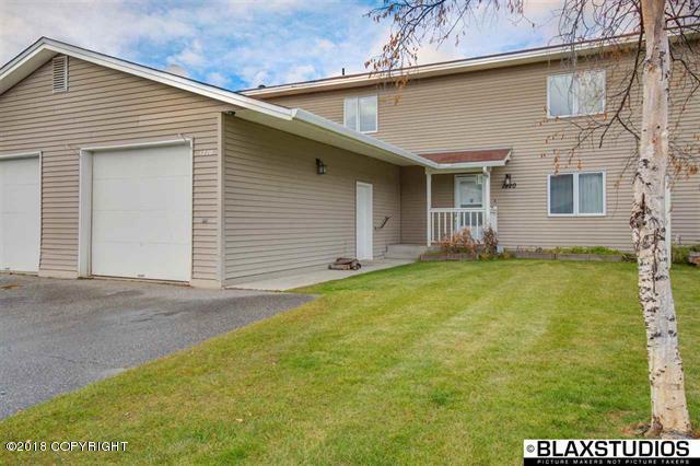 1220 Sutton Loop, Fairbanks, AK 99701 (MLS #18-17464) :: Core Real Estate Group