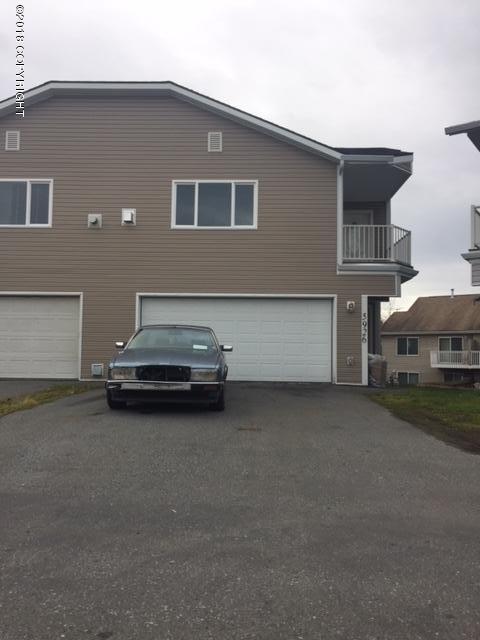 5926 Kody Drive #5, Anchorage, AK 99504 (MLS #18-17690) :: RMG Real Estate Network | Keller Williams Realty Alaska Group
