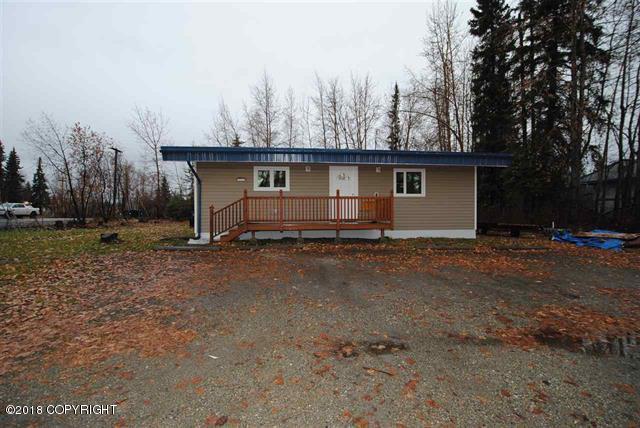 1714 Marika Road, Fairbanks, AK 99709 (MLS #18-17796) :: Core Real Estate Group