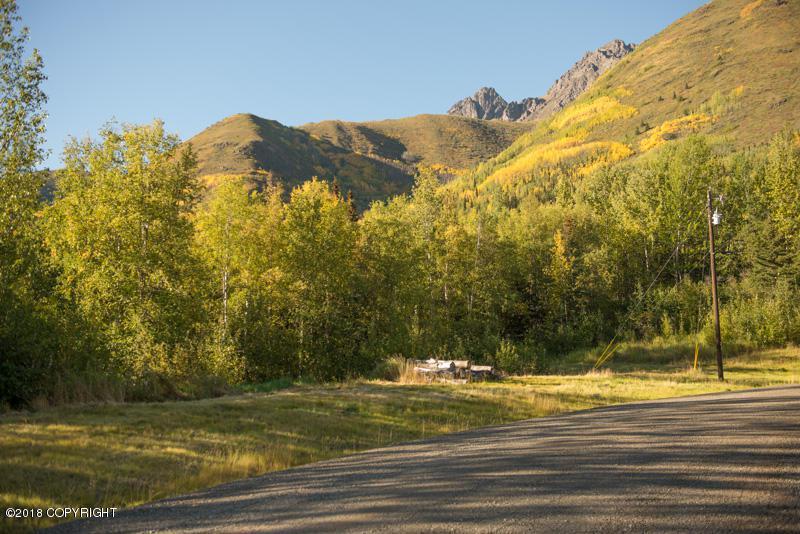 L1 Twin Peaks Drive - Photo 1