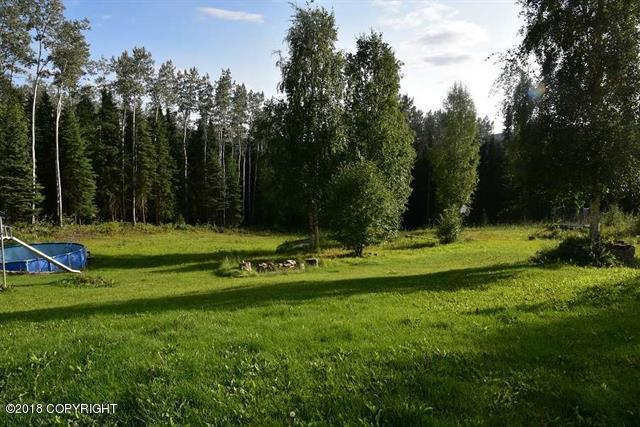 5560 Old Ridge Trail, Fairbanks, AK 99709 (MLS #18-18078) :: Core Real Estate Group