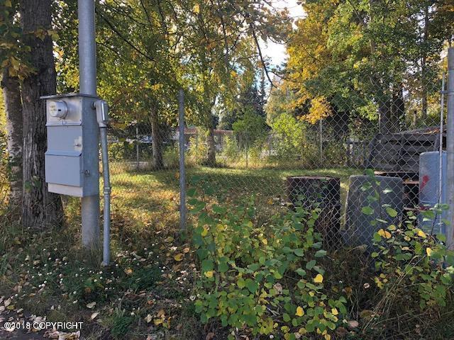 3006 Barbara Street, Anchorage, AK 99517 (MLS #18-19416) :: Core Real Estate Group