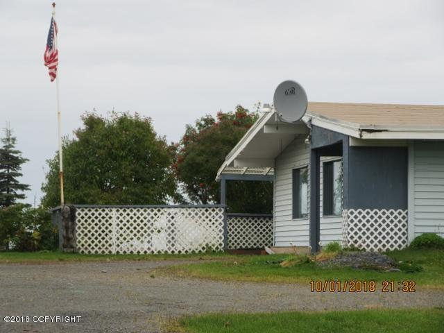 31513 Sterling Highway, Anchor Point, AK 99556 (MLS #18-19867) :: Alaska Realty Experts