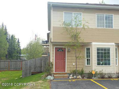 4579 Campbell Park Loop, Anchorage, AK 99507 (MLS #18-2204) :: RMG Real Estate Network | Keller Williams Realty Alaska Group