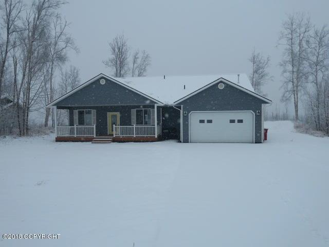 4303 S Pinnacle Peak Drive, Wasilla, AK 99623 (MLS #18-2286) :: RMG Real Estate Network | Keller Williams Realty Alaska Group