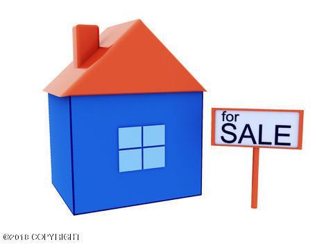 3240 Penland Park #90, Anchorage, AK 99508 (MLS #18-2320) :: Northern Edge Real Estate, LLC