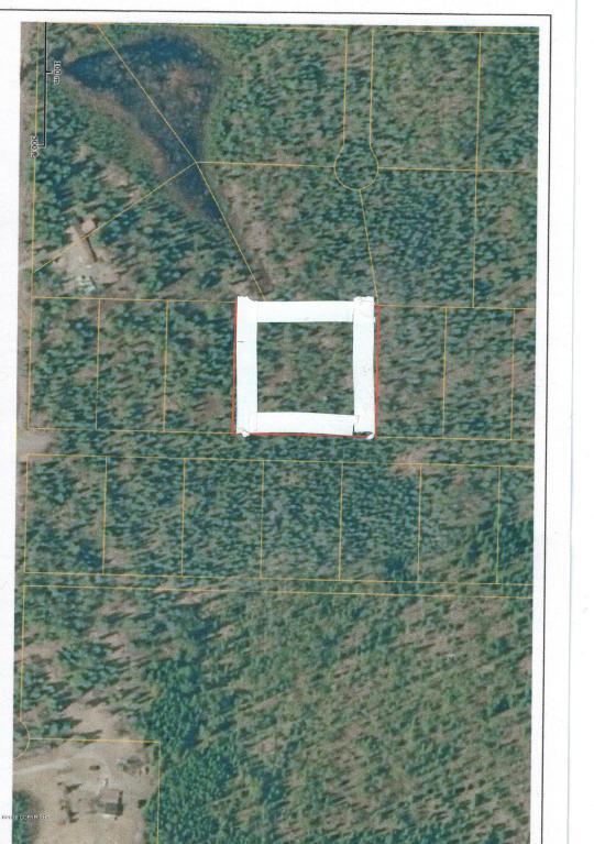 L4 B2 Charles Street, Soldotna, AK 99669 (MLS #18-2342) :: Northern Edge Real Estate, LLC