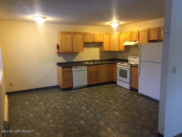 3608 Lois Drive, Anchorage, AK 99517 (MLS #18-2693) :: Northern Edge Real Estate, LLC
