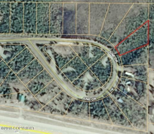 L32 B14 June Drive, Sterling, AK 99672 (MLS #18-2714) :: Northern Edge Real Estate, LLC