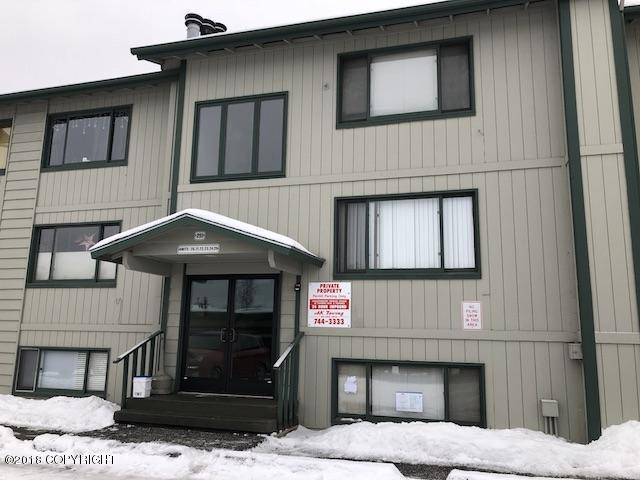 251 Mccarrey Street #V-21C, Anchorage, AK 99508 (MLS #18-2950) :: Channer Realty Group