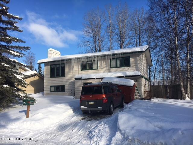 4841 Kent Street, Anchorage, AK 99503 (MLS #18-3444) :: Northern Edge Real Estate, LLC