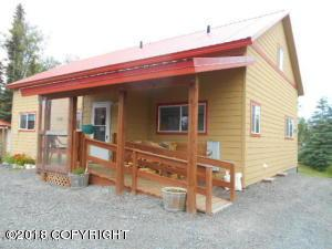 34134 Fishermans Road, Soldotna, AK 99669 (MLS #18-3567) :: Core Real Estate Group