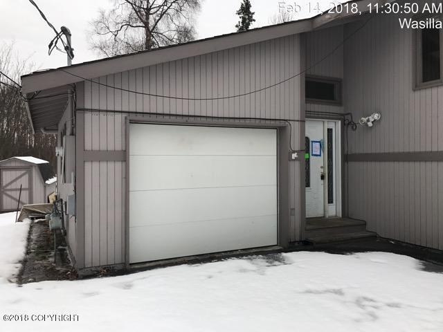 4974 E Aspen Street, Wasilla, AK 99654 (MLS #18-3681) :: Channer Realty Group