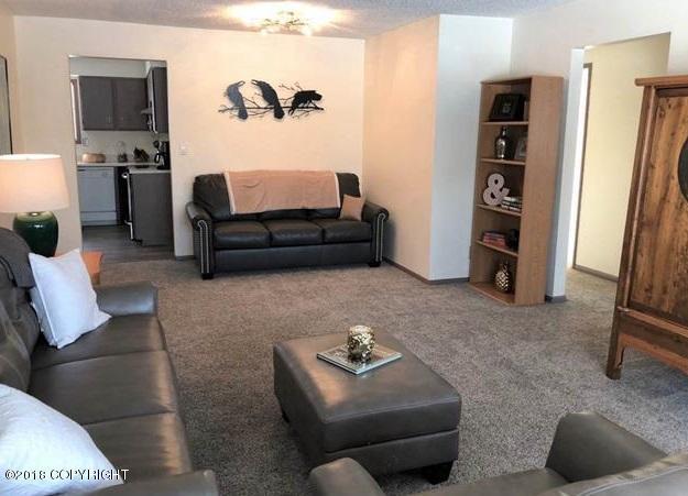 8602 Evergreen Park Road, Juneau, AK 99801 (MLS #18-4543) :: Northern Edge Real Estate, LLC