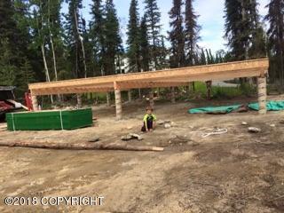 L6 Alces Avenue, Soldotna, AK 99669 (MLS #18-4758) :: RMG Real Estate Network | Keller Williams Realty Alaska Group
