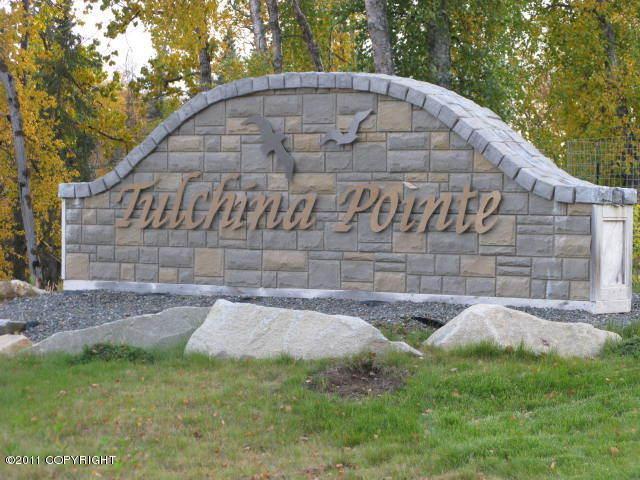 41001 Authentic Road, Soldotna, AK 99669 (MLS #18-4772) :: Northern Edge Real Estate, LLC