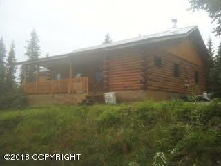 35890 Old Sterling Highway, Anchor Point, AK 99556 (MLS #18-517) :: RMG Real Estate Network | Keller Williams Realty Alaska Group