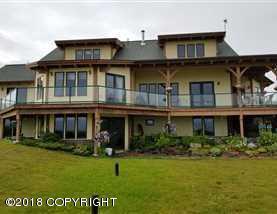 51310 Timber Bay Court, Homer, AK 99603 (MLS #18-5336) :: Northern Edge Real Estate, LLC