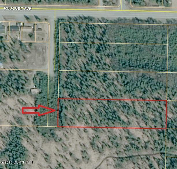 728 Mckinley Street, Kenai, AK 99611 (MLS #18-5620) :: Northern Edge Real Estate, LLC