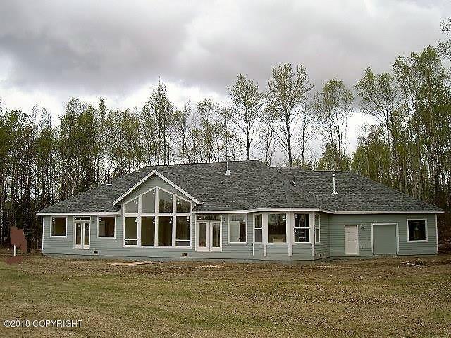 5980 S Rezonof Circle, Wasilla, AK 99654 (MLS #18-5670) :: RMG Real Estate Network | Keller Williams Realty Alaska Group