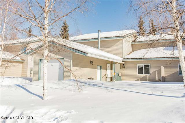 1310 Hampstead Avenue, Fairbanks, AK 99701 (MLS #18-5730) :: Northern Edge Real Estate, LLC