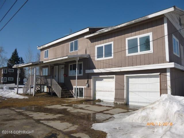 1471 Noble Street, Fairbanks, AK 99701 (MLS #18-5822) :: Northern Edge Real Estate, LLC