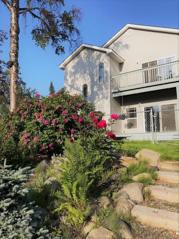 36722 Jim Dahler Road, Soldotna, AK 99669 (MLS #18-6079) :: Northern Edge Real Estate, LLC