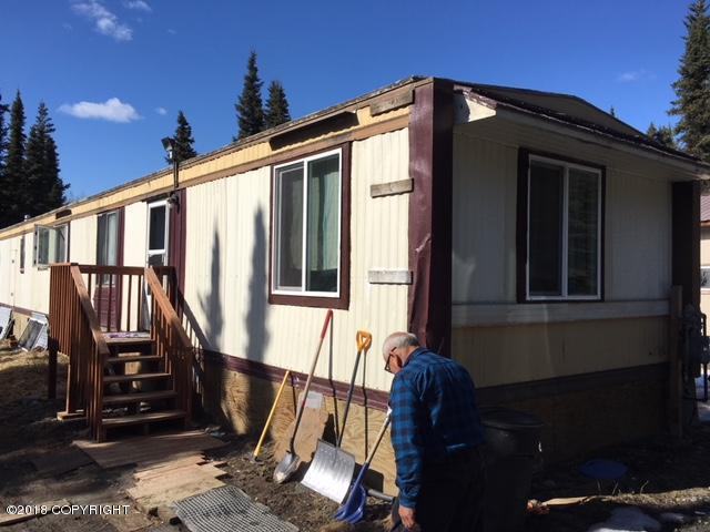 33032 Joey Court, Sterling, AK 99672 (MLS #18-6157) :: Northern Edge Real Estate, LLC