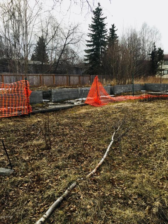 7316 Tanaga Circle, Anchorage, AK 99504 (MLS #18-6185) :: Northern Edge Real Estate, LLC