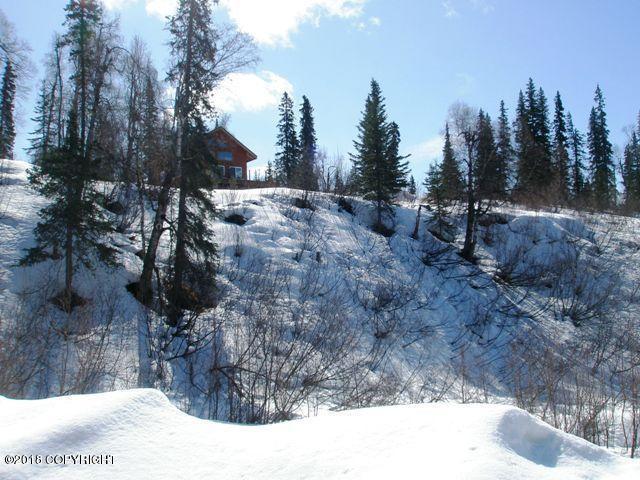https://bt-photos.global.ssl.fastly.net/alaska/orig_boomver_1_18-7147-2.jpg