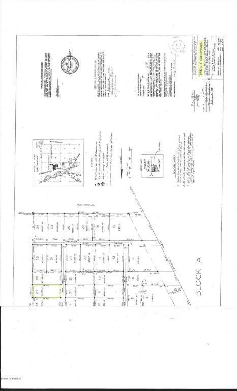 L19 Loni Lane, Delta Junction, AK 99737 (MLS #18-8250) :: Team Dimmick