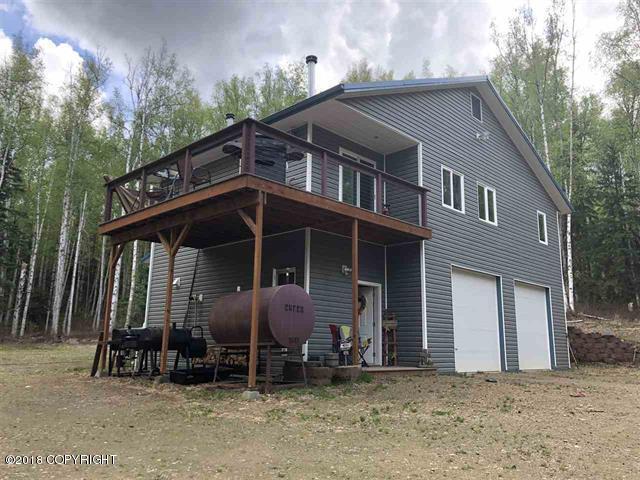 4195 Hulme Court, Fairbanks, AK 99709 (MLS #18-8614) :: Channer Realty Group