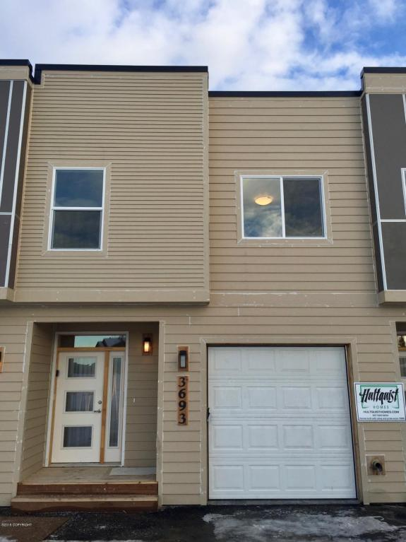 3693 Little Bear Way #25, Anchorage, AK 99504 (MLS #18-884) :: Real Estate eXchange