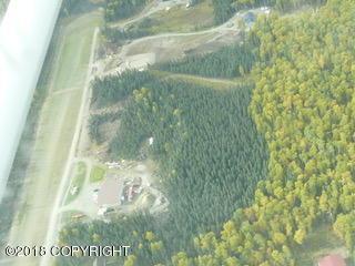 4232 S Eider Circle, Wasilla, AK 99654 (MLS #18-913) :: Real Estate eXchange