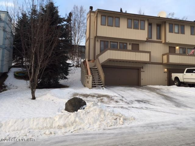 9224 Strathmore, Anchorage, AK 99502 (MLS #18-980) :: Real Estate eXchange