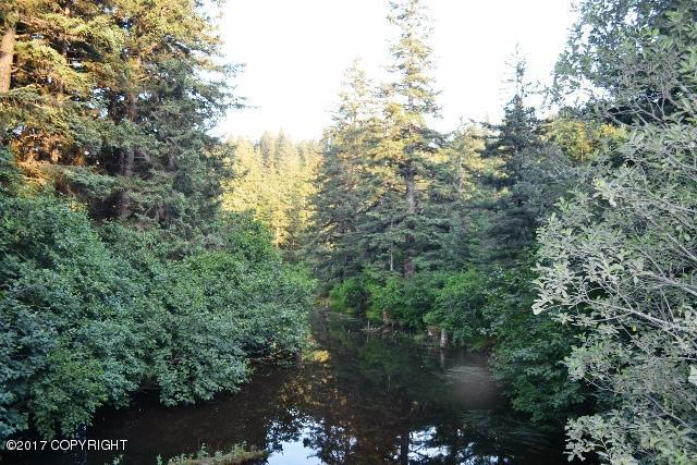 37234 Chiniak Highway, Chiniak, AK 99615 (MLS #18-9947) :: RMG Real Estate Network | Keller Williams Realty Alaska Group