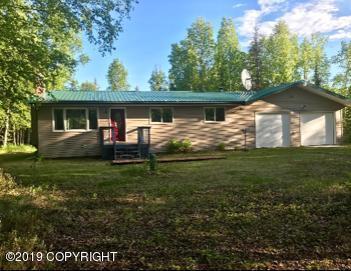 12604 W Susitna Way, Houston, AK 99694 (MLS #19-10227) :: RMG Real Estate Network | Keller Williams Realty Alaska Group
