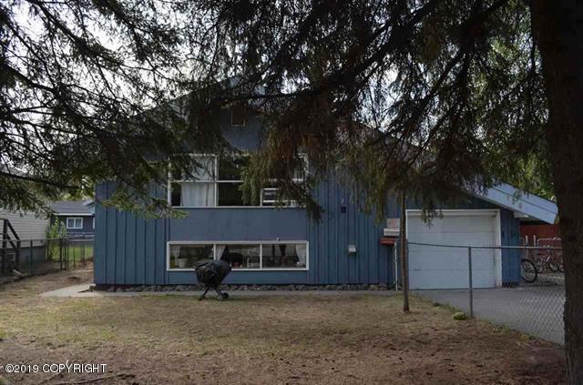 125 Kantishna Way, Fairbanks, AK 99701 (MLS #19-1031) :: Core Real Estate Group