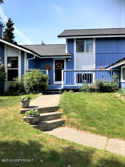 3680 Amber Bay Loop Loop, Anchorage, AK 99515 (MLS #19-10318) :: RMG Real Estate Network | Keller Williams Realty Alaska Group