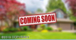 16111 Bridgewood Circle, Anchorage, AK 99516 (MLS #19-10440) :: Roy Briley Real Estate Group