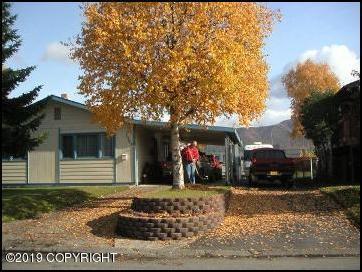 1505 Patterson Street, Anchorage, AK 99504 (MLS #19-10723) :: RMG Real Estate Network | Keller Williams Realty Alaska Group