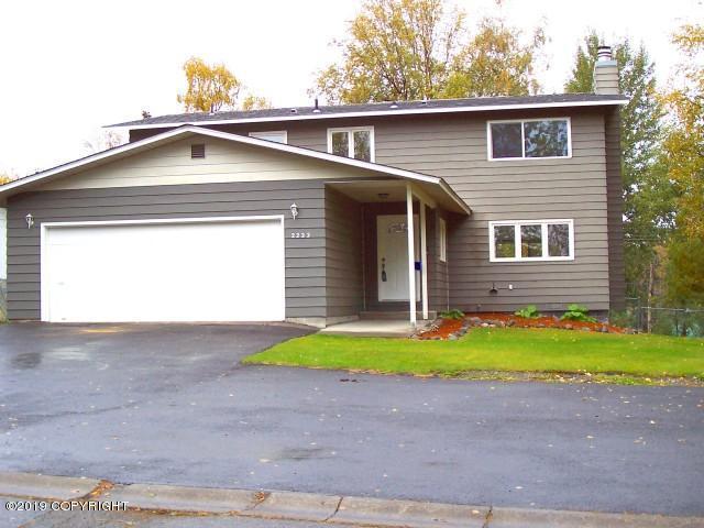 2222 Fairbanks Street, Anchorage, AK 99503 (MLS #19-11310) :: RMG Real Estate Network | Keller Williams Realty Alaska Group